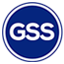GENERAL STAFFING SERVICES